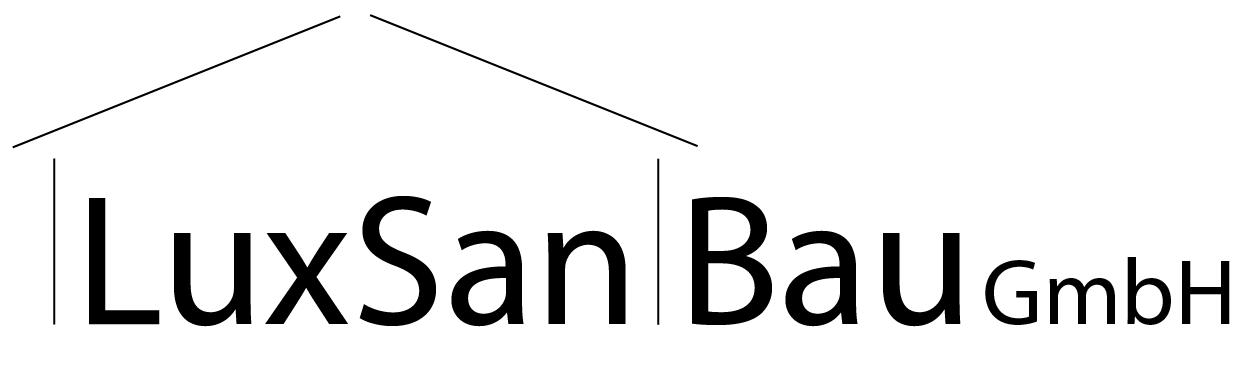 LuxSan Bau GmbH